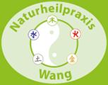 Naturheilpraxis Wang